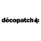 Decopatch