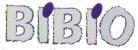 Bibio
