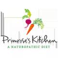 Primrose Kitchen