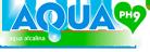 AquaPH9