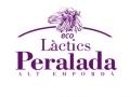 Láctics Peralada