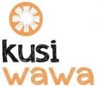 Kusi Wawa