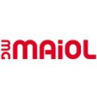 Maiol
