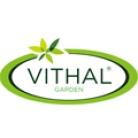 Vithal Garden