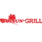 Solsun Grill