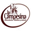 La Campesina