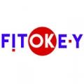 Fitokey