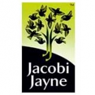 Jacobi Jayne