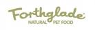 Forthglade Natural Pet Food