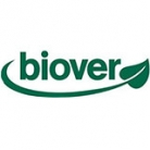 Biover