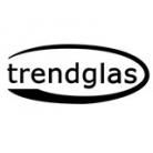 Trendglas