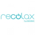 Recolax by Cecotec