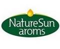 Nature Sun Aroms