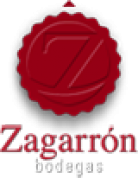 Zagarrón