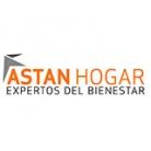 Astan Hogar