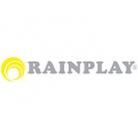 Rainplay