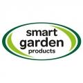 Smart Solar Garden