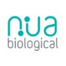 Laboratorios Nua