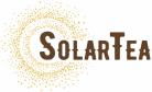 SolarTea