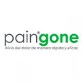 Paingone