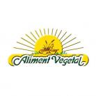 Aliment Vegetal