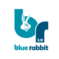 Blue Rabbit 2.0