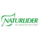 Naturlider