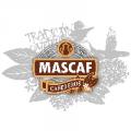 Bio Mascaf