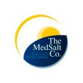 The Medsalt