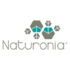 Naturonia