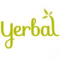 Yerbal