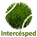 Intercésped