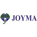 Chimeneas Joyma, S.L.