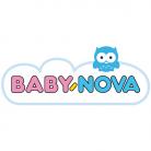 Baby Nova Novatex