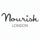 Nourish London Skincare
