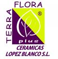 Terra Flora Plus