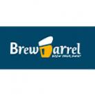 Brewbarrel