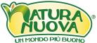 Natura Nuova