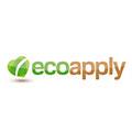 EcoApply