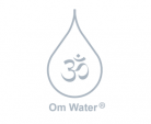OmWater